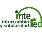 Fundación Intered