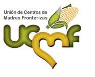 Unión de Centros de Madres Fronterizas (UCMF)