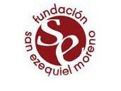 Fundación San Ezequiel Moreno