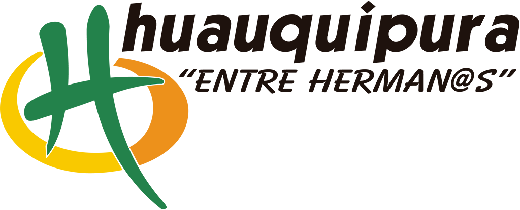 Huauquipura - Entre hermanos