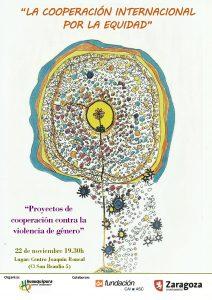 Dibujo Lola Mora