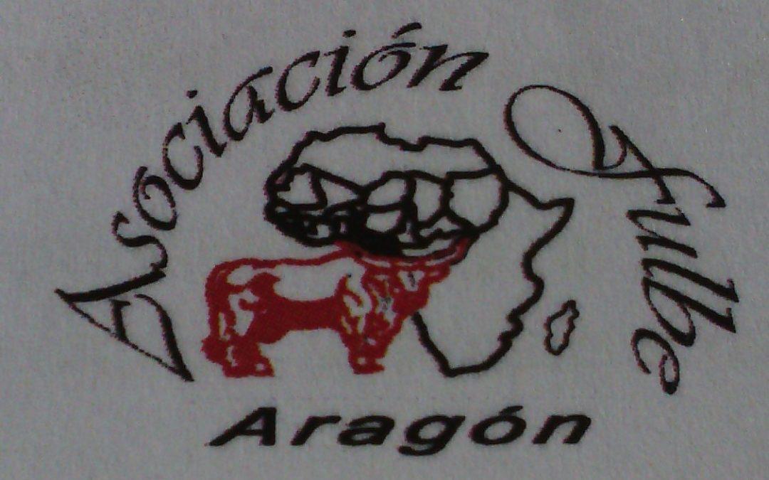 Asociación Fulbé-Aragón